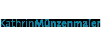 KathrinMuenzenmaier
